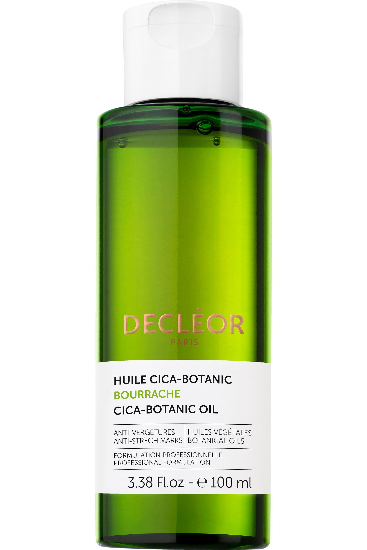 Blissim : Decléor - Huile anti-vergetures Cica-Botanic Bourrache - Huile anti-vergetures Cica-Botanic Bourrache