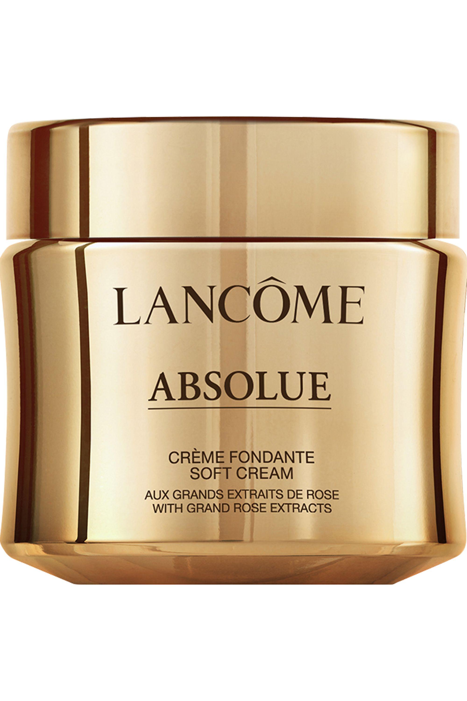 Blissim : Lancôme - Crème Fondante Régénérante Illuminatrice aux Grands Extraits de Rose Absolue - Crème Fondante Régénérante Illuminatrice aux Grands Extraits de Rose Absolue