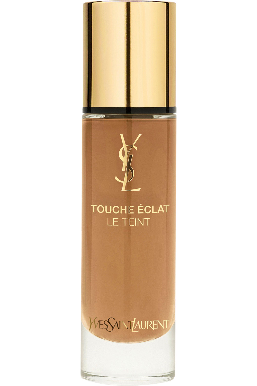 Blissim : Yves Saint Laurent - Fond de teint Touche Éclat Le Teint - B65 Beige