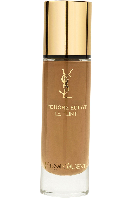 Blissim : Yves Saint Laurent - Fond de teint Touche Éclat Le Teint - BD65 Beige Doré