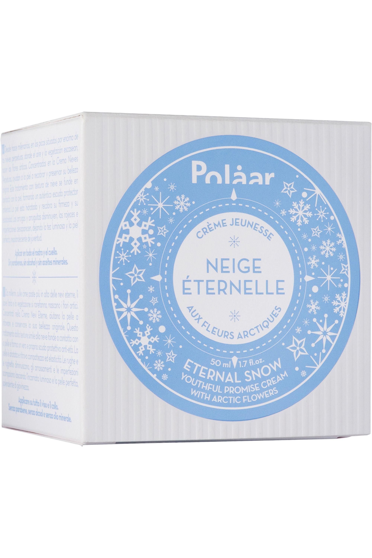 Blissim : Polaar - Crème visage globale anti-âge Neige Eternelle - Crème visage globale anti-âge Neige Eternelle