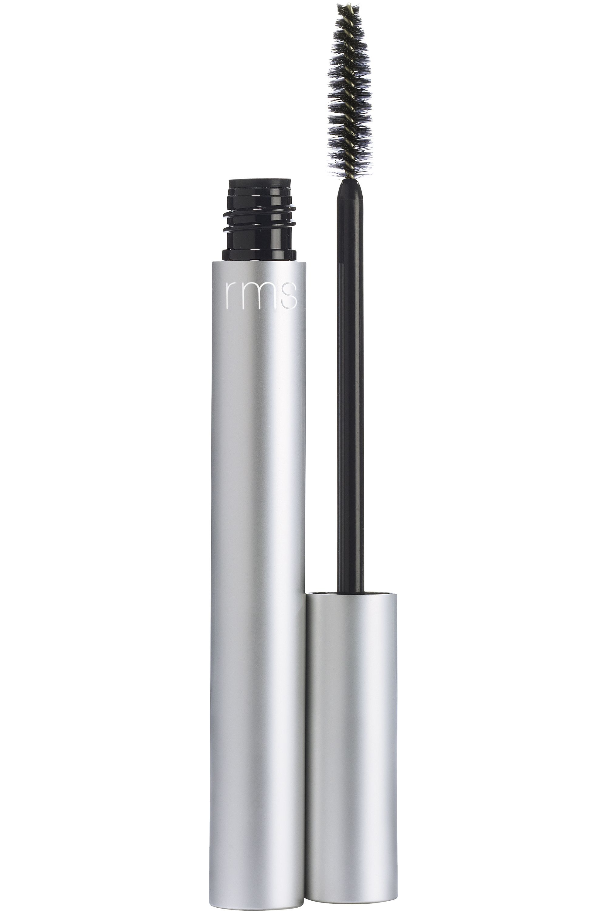 Blissim : RMS Beauty - Mascara Volumateur - Mascara Volumateur
