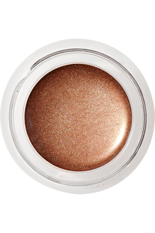 Blissim : RMS Beauty - Fard à paupières crème - Solar