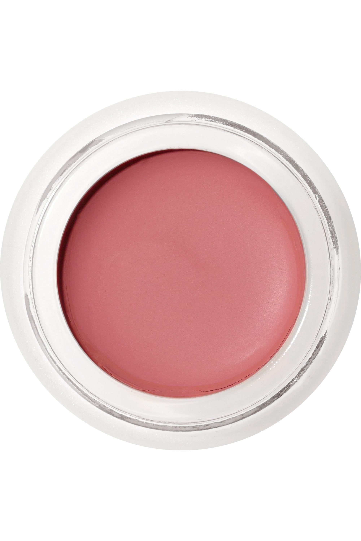 Blissim : RMS Beauty - Lip2Cheek - Lip2Cheek