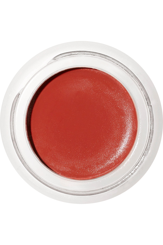 Blissim : RMS Beauty - Lip2Cheek - Modest