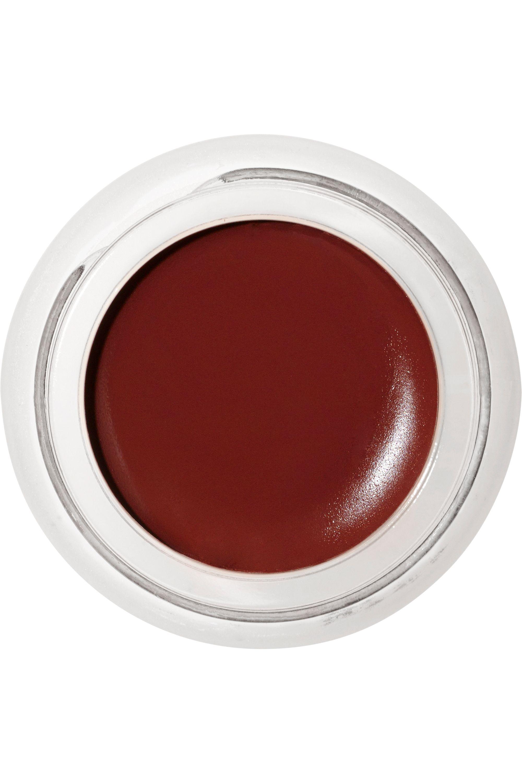 Blissim : RMS Beauty - Lip2Cheek - Illusive