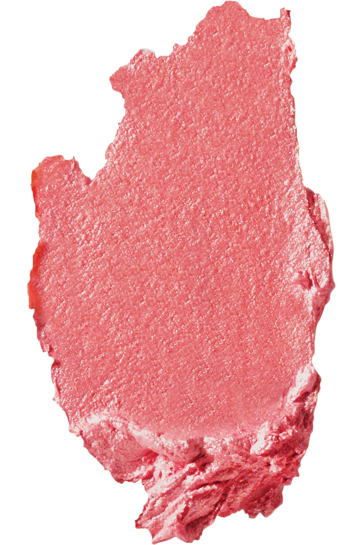 Blissim : RMS Beauty - Lip2Cheek - Demure