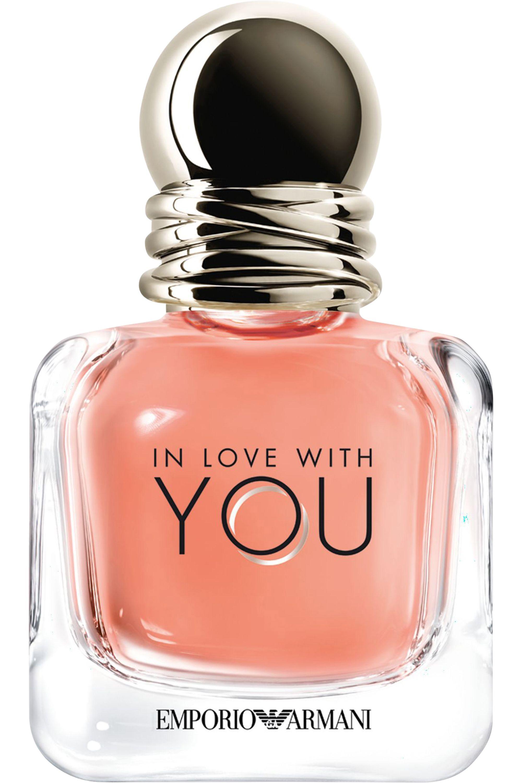 Blissim : Armani - Eau de Parfum Emporio Armani In Love With You - 30ml