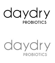 Daydry probiotics by Biosme