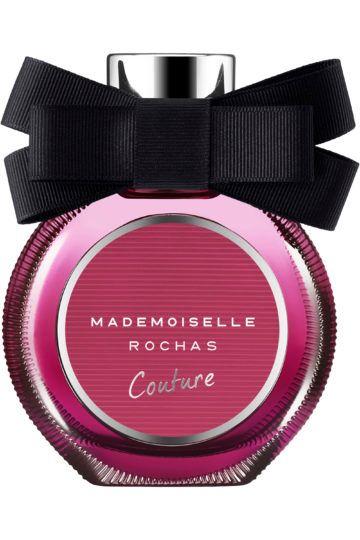 Eau de Parfum Mademoiselle Rochas Couture