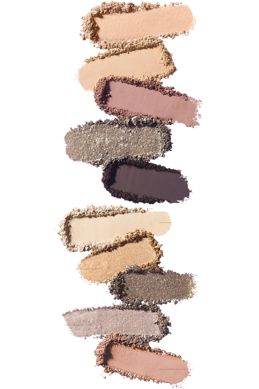 Blissim : Bobbi Brown - Palette yeux Haute Nudes - Palette yeux Haute Nudes