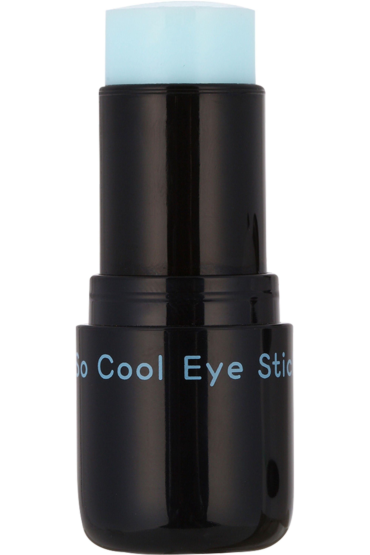 Blissim : Tony Moly - Stick contour des yeux rafraîchissant - Stick contour des yeux rafraîchissant