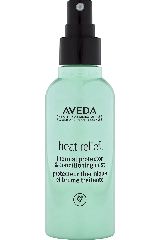 Blissim : Aveda - Brume hydratante thermo-protectrice Heat Relief™ - Brume hydratante thermo-protectrice Heat Relief™