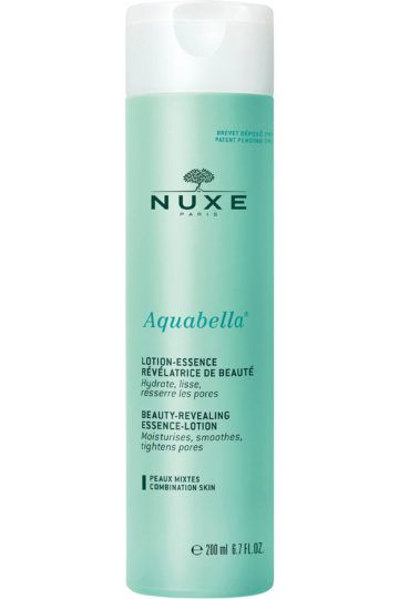 Lotion-essence Aquabella®