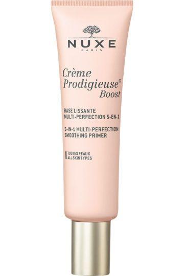 Base Lissante multi-perfection 5-en-1 Crème Prodigieuse® Boost