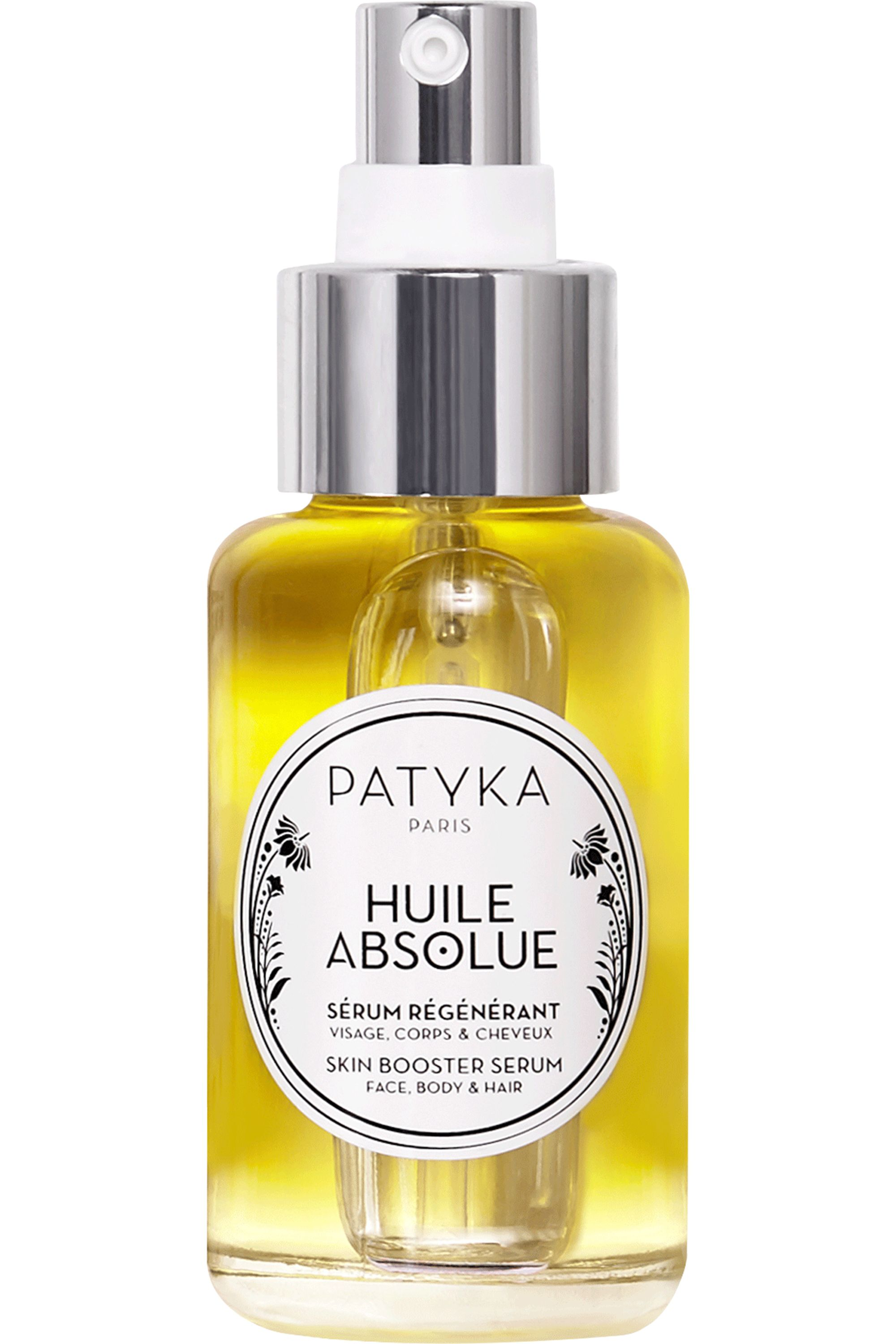 Blissim : Patyka - Huile Absolue - Huile Absolue