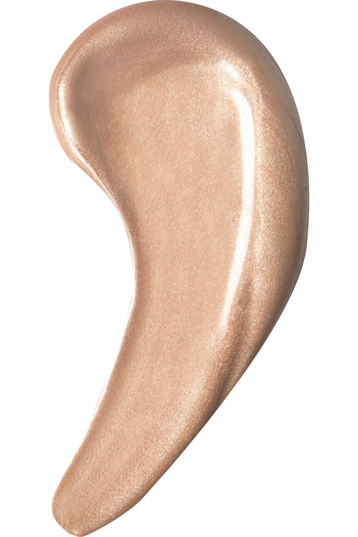 Blissim : Sleek MakeUP - Enlumineur liquide Highlighting Elixir - Poppin' Bottles