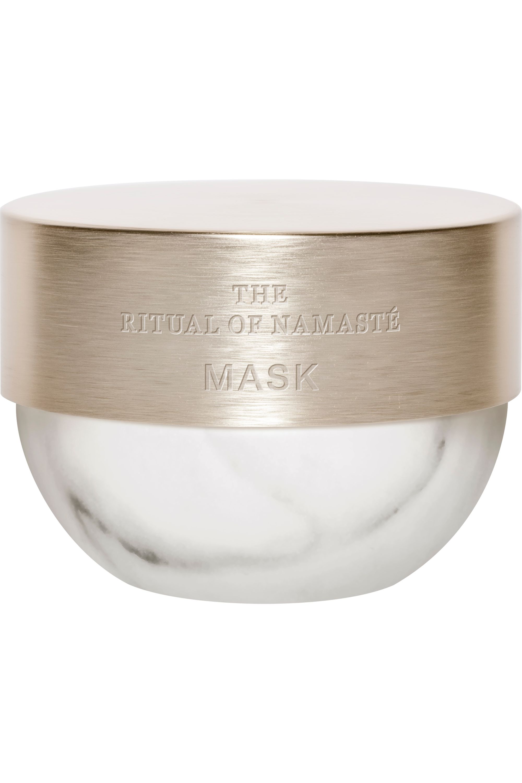 Blissim : Rituals - Masque éclat The Ritual of Namasté - Masque éclat The Ritual of Namasté