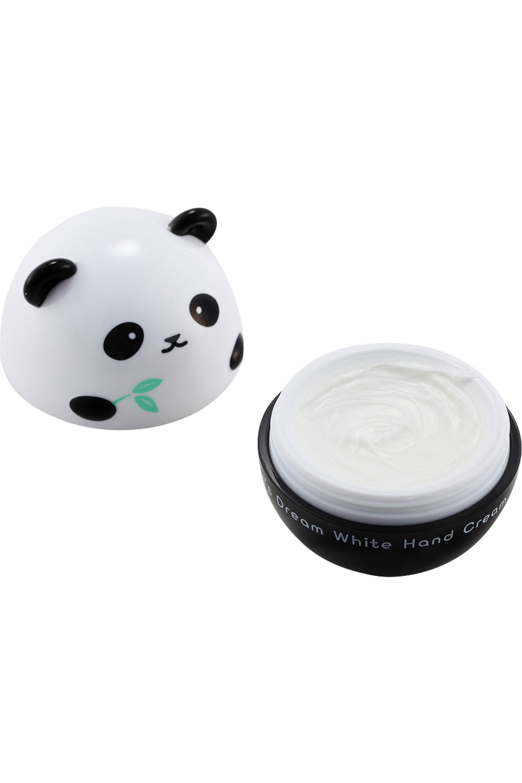 Blissim : Tony Moly - Crème mains hydratante Panda's Dream - Crème mains hydratante Panda's Dream