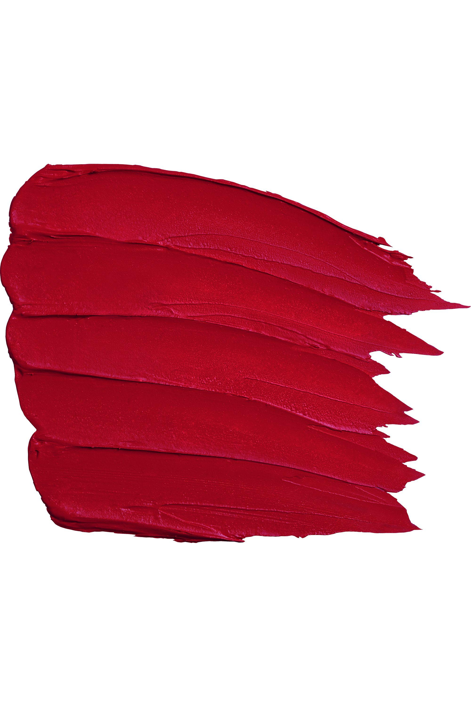 Blissim : Sleek MakeUP - Rouge à lèvres Semi Matte Lip VIP - Walk of Fame