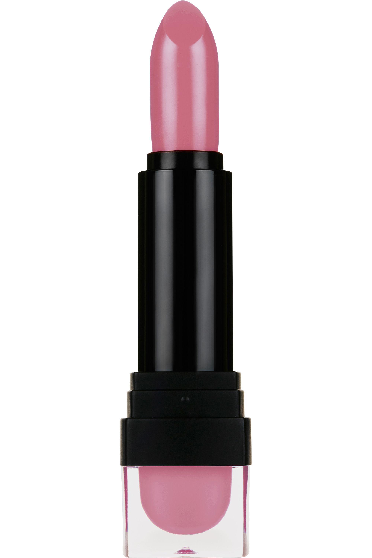Blissim : Sleek MakeUP - Rouge à lèvres Semi Matte Lip VIP - Rouge à lèvres Semi Matte Lip VIP