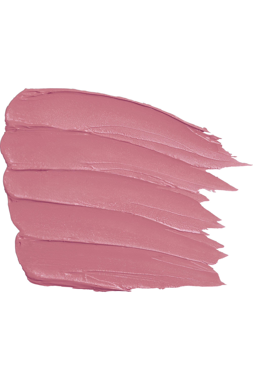 Blissim : Sleek MakeUP - Rouge à lèvres Semi Matte Lip VIP - Icon