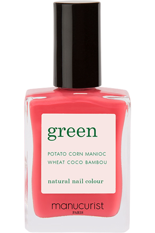 Blissim : Manucurist - Vernis Green - Azalea Vernis Green