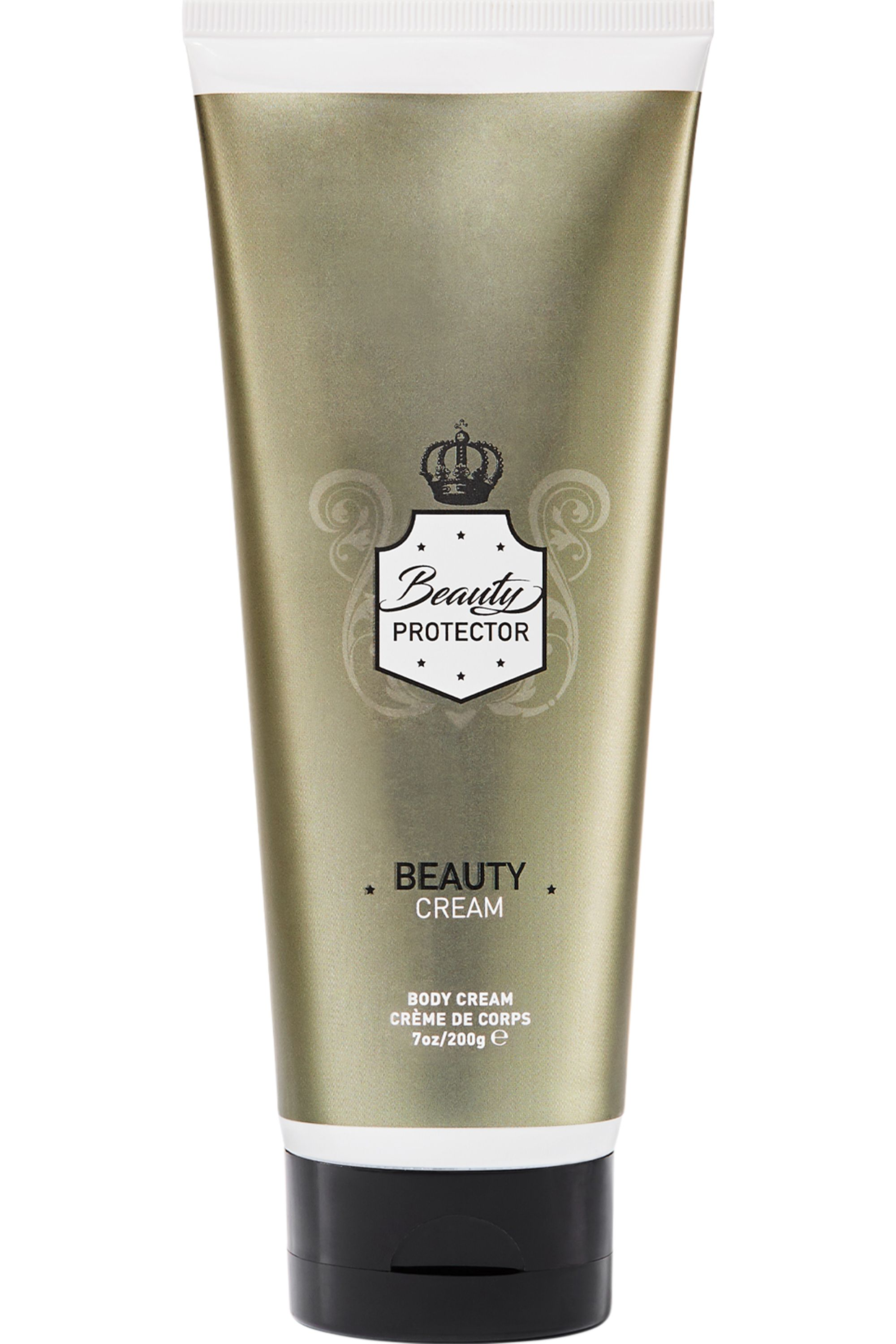 Blissim : Beauty Protector - Crème corps Beauty Cream - Crème corps Beauty Cream