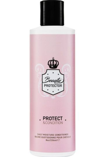 Après-shampooing Protect & Condition