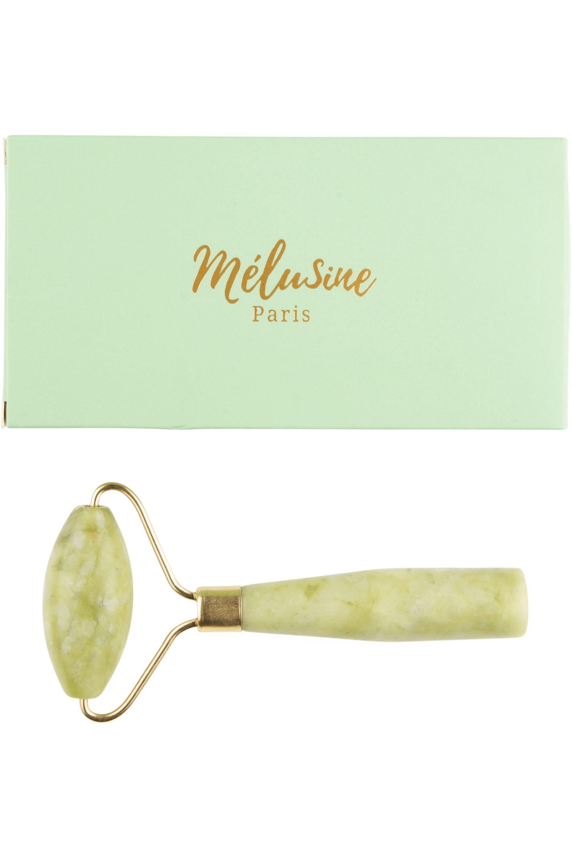 Blissim : Mélusine - Roll-on Jade - Roll-on Jade