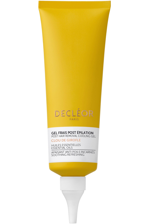 Blissim : Decléor - Gel frais post épilation Clou de Girofle - Gel frais post épilation Clou de Girofle
