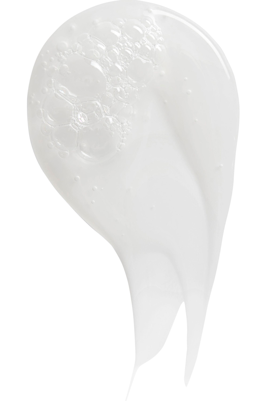 Blissim : Kiehl's - Gel nettoyant visage Ultra Facial - 150 ml