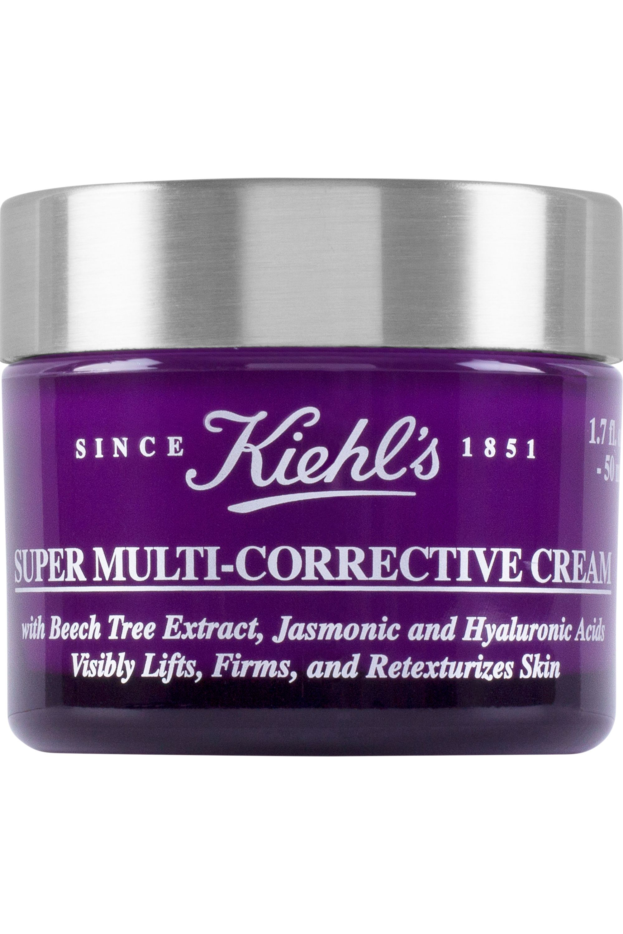 Blissim : Kiehl's - Soin global anti-âge Super Multi Corrective - Soin global anti-âge Super Multi Corrective