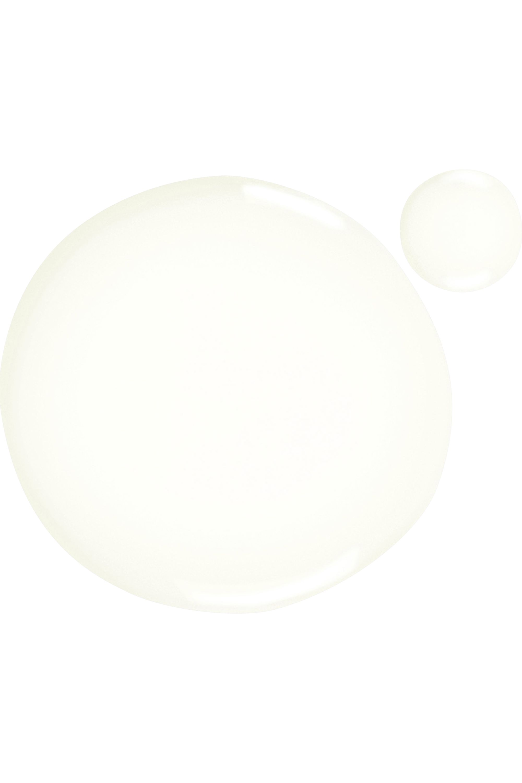 Blissim : Kiehl's - Sérum concentré régénerateur de nuit Midnight Recovery - 15 ml