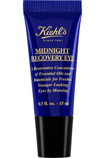 Soin réparateur pour les yeux Midnight Recovery
