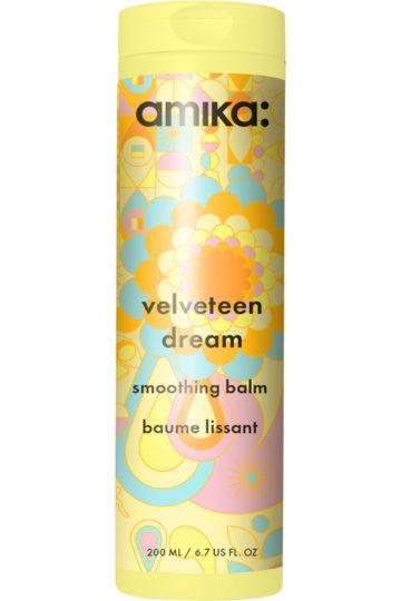 Baume coiffant Velveteen Dream