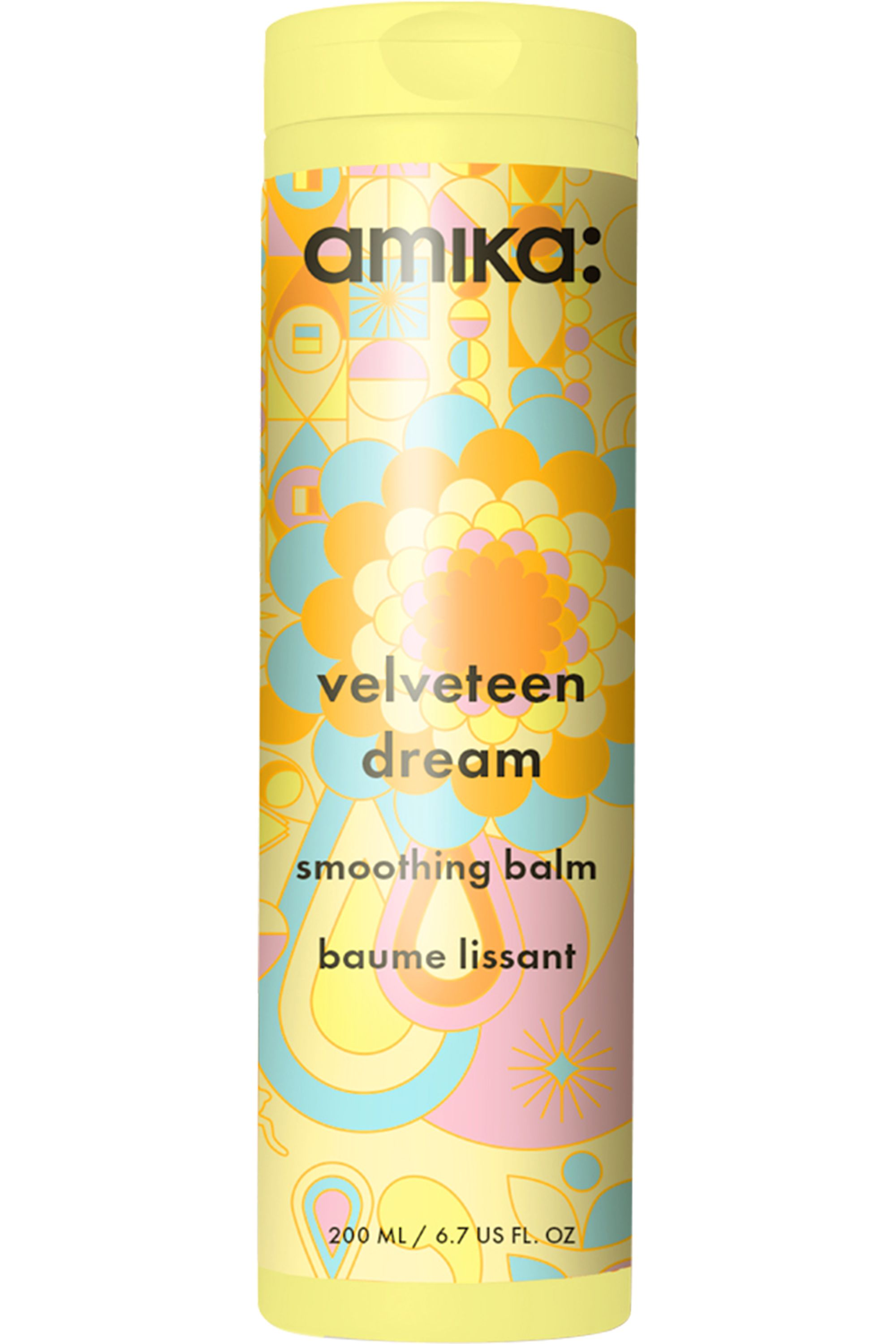 Blissim : Amika - Baume coiffant Velveteen Dream - Baume coiffant Velveteen Dream