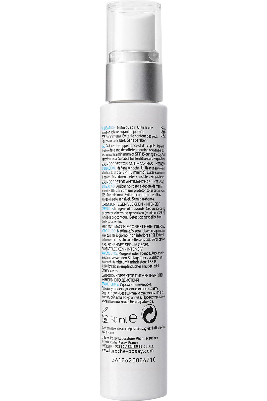 Blissim : La Roche-Posay - Sérum Correcteur Pigmentclar - Sérum Correcteur Pigmentclar