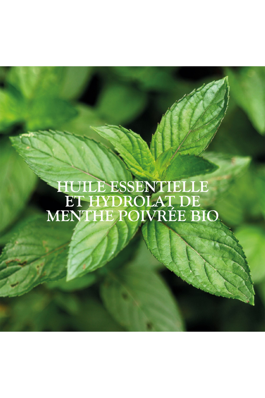 Blissim : Sanoflore - Lotion purifiante anti-imperfections Aqua Magnifica - 200ml