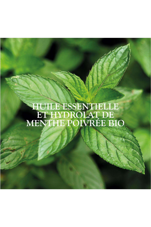 Blissim : Sanoflore - Mousse nettoyante purifiante Magnifica - Mousse nettoyante purifiante Magnifica