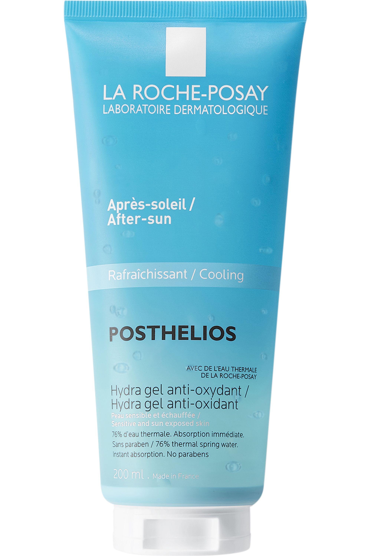 Blissim : La Roche-Posay - Hydra-gel après soleil Posthelios - Hydra-gel après soleil Posthelios