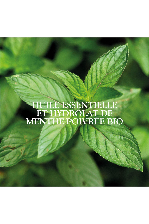 Blissim : Sanoflore - Gel nettoyant purifiant Gelée Magnifica - Gel nettoyant purifiant Gelée Magnifica