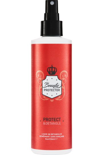 Spray démêlant et thermo-protecteur Protect & Detangle