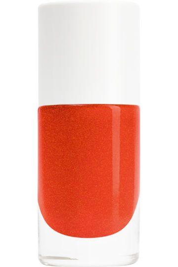 Vernis à ongles Aqua Nail