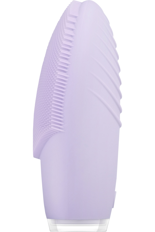Blissim : Foreo - Brosse nettoyante visage LUNA 3 - Lavender – Peau sensible