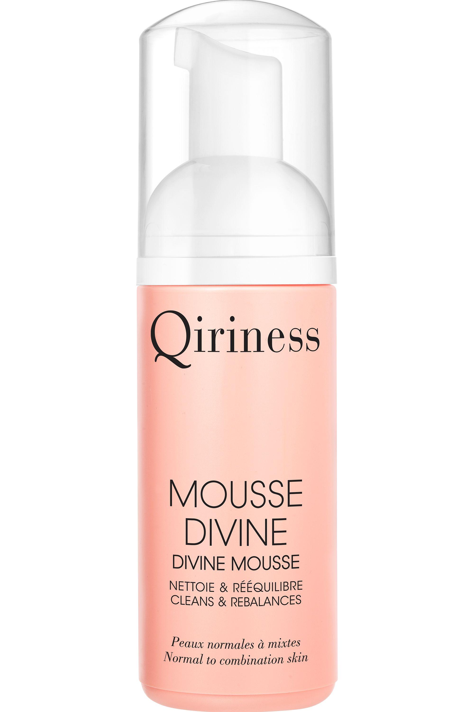 Blissim : Qiriness - Mousse Divine - Mousse Divine
