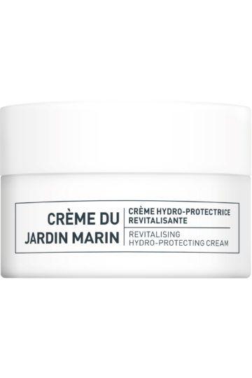 Crème hydro-protectrice revitalisante