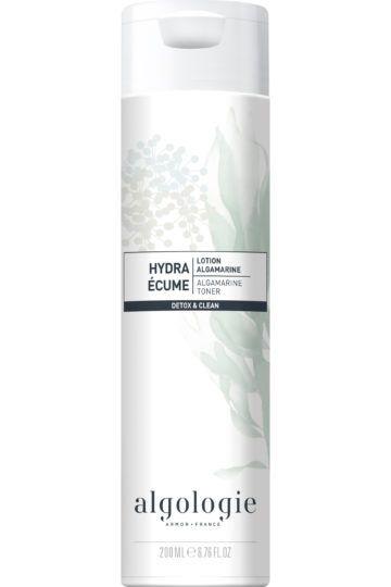 Lotion Algamarine - Hydra Ecume