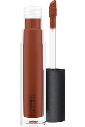 Gloss Own Your Nude