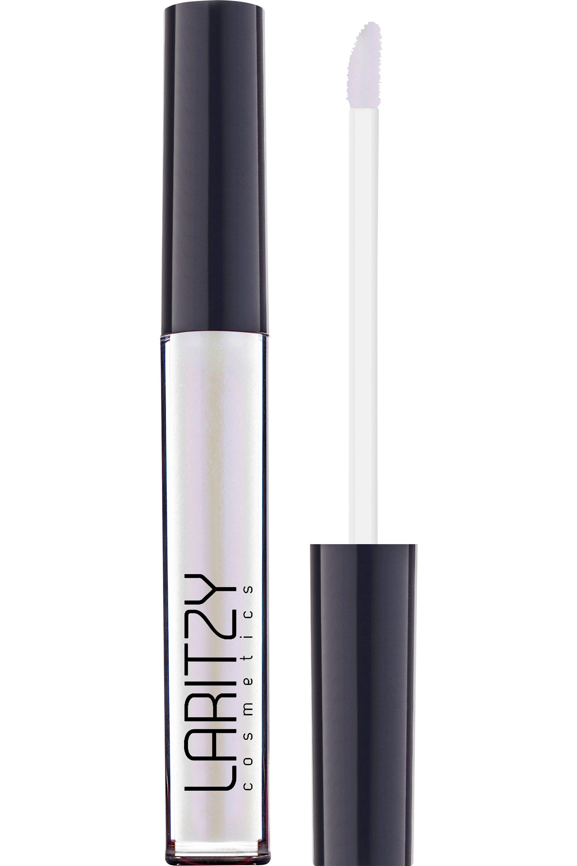 Blissim : Laritzy - Lip Gloss - Aura